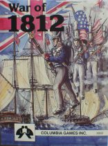 war_of_1812_tom_dalgliesh_columbia_games_cover