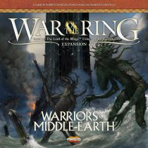 war_of_the_ring_warriors_of_middle_earth_expansion_ares_games_cover