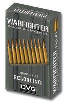 warfighter_the_tactical_special_forces_card_game_expansion_1_reloading_dan_verssen_games_cover