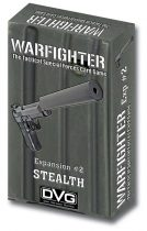 warfighter_the_tactical_special_forces_card_game_expansion_2_stealth_dan_verssen_games_cover