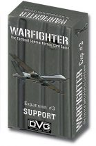 warfighter_the_tactical_special_forces_card_game_expansion_3_support_dan_verssen_games_cover