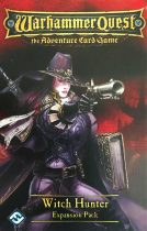 warhammer_quest_the_adventure_card_game_witch_hunter_expansion_adam_sadler_fantasy_flight_games_cover