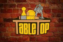 wil_wheaton_table_top