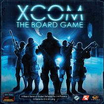 xcom_the_board_game_eric_m_lang_fantasy_flight_games